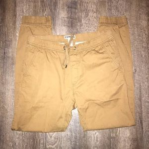 Other - Express Men's Joggers- Size 32